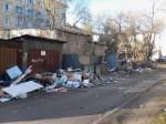 г. Курган, ул. Кирова 109А